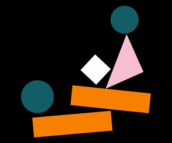 Tieteentekijat-defaultpng_grafiikka-oikea-32-720×600