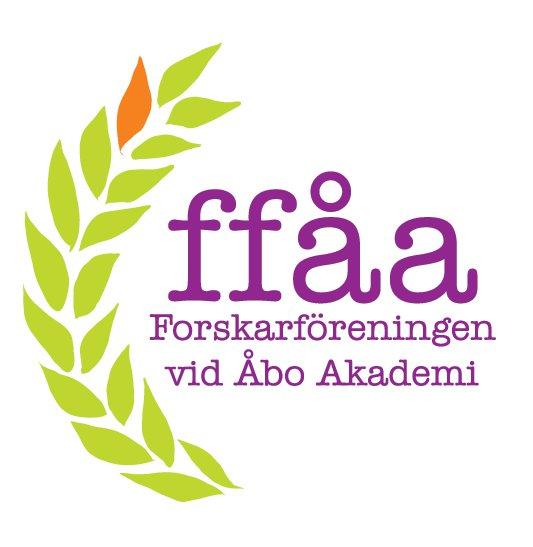 FFAAlogo