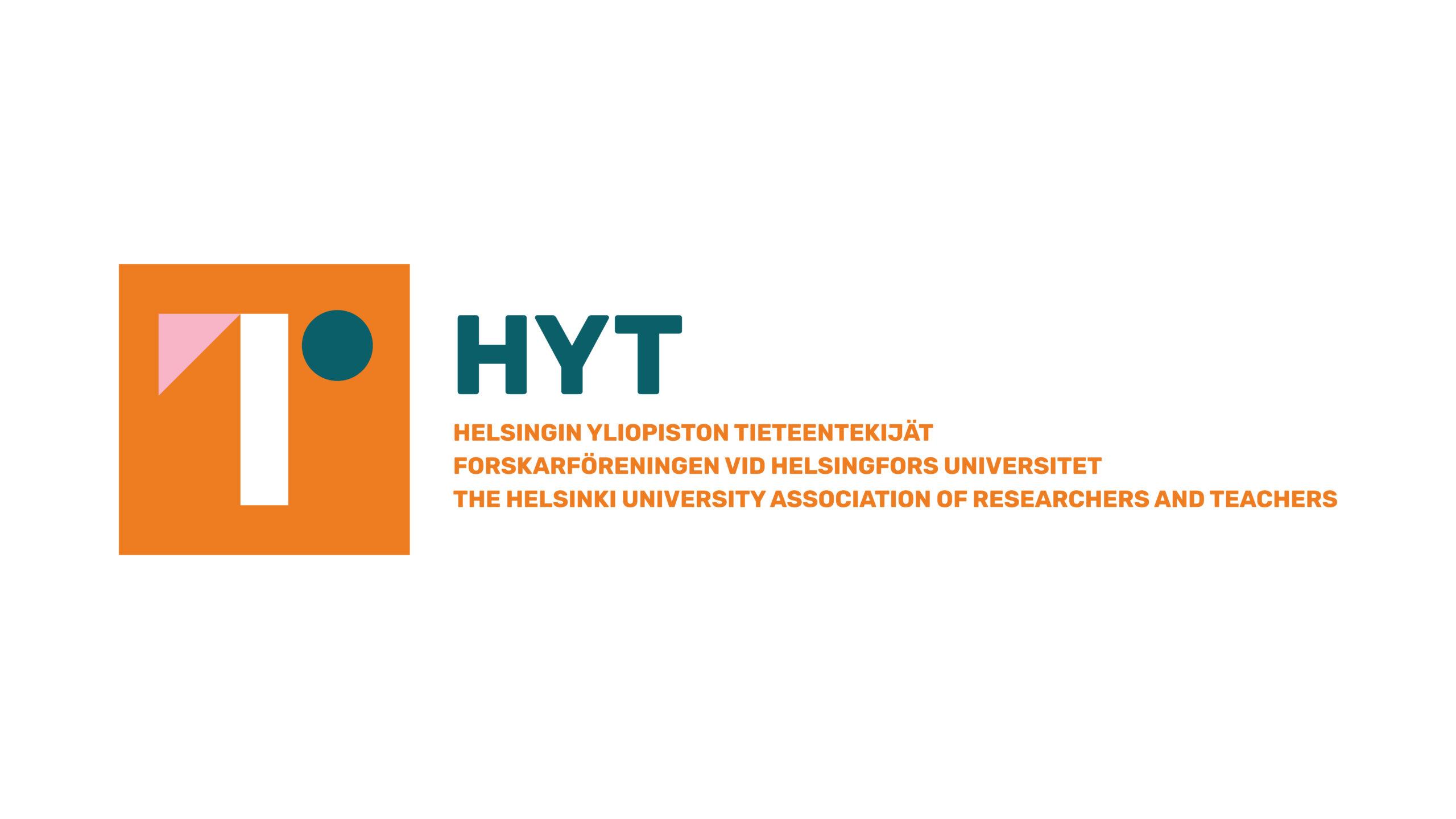 HYT_rgb-03