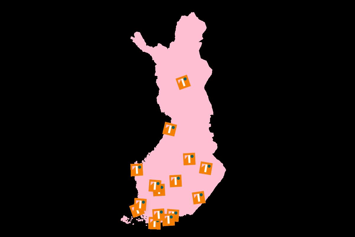 kartta_seuraasomessa_korjattu-05