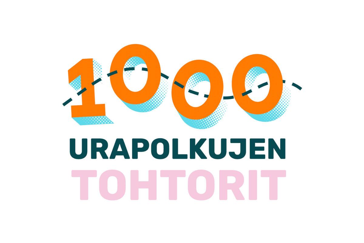 1200x800_nostokuva nettisivu_TUT